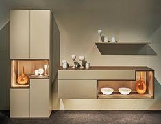 Hülsta: Программа Tetrim #hülsta, #furniture, #мебель