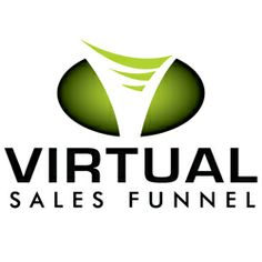 """See 17 photos and 9 tips from 2 visitors to VSFmarketing: Tampa Website Designer + SEO + Digital Marketing. """"VSF Marketing stands committed to. Online Marketing Companies, Seo Digital Marketing, Email Marketing, Social Media Marketing, Lead Generation, Tampa Bay"""