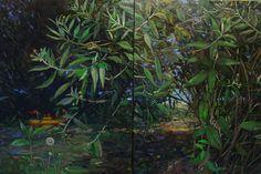 Hidden boat Aquarium, Art Ideas, Boat, Pictures, Painting, Art, Goldfish Bowl, Photos, Aquarius