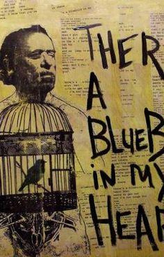 #wattpad #poesia Frases e poemas do meu grande amor : Bukowski