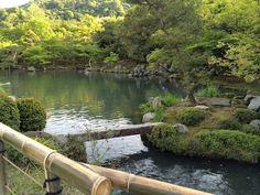 京都 新緑の嵐山を散策の画像 | ニューヨーク直送! 生きてる英語・健康だより