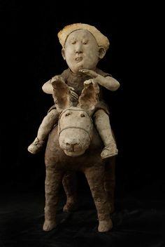 Legrand, Three Dimensional, Garden Sculpture, Buddha, House Ideas, Statue, Decorating, Outdoor Decor, Handmade