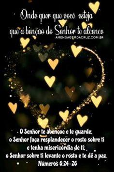 Maria Clara, Good Morning, Quotes, Statue, Good Night Prayer, Photos Of Good Night, Good Night Msg, Romantic Quotes, Pretty Quotes