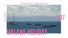 Malawi Day 8