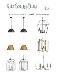 guide to hanging lights home decor kitchen pendant lighting rh pinterest com