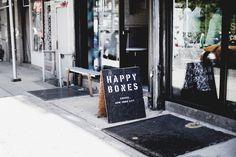 cupofcouple-new_york-happy_bones-city_guide-coffee-0005