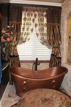 35 best copper bathroom ideas images bathroom ideas beautiful rh pinterest com