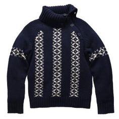 Ladies Great /& British Knitwear 100/% Lambswool Herringbone Round Neck Jumper wit