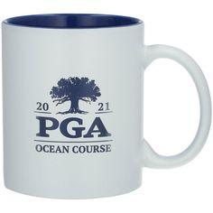Golf Pga, Tree Logos, Mornings, Color Pop, Garage, Ocean, Graphics, Running, Mugs