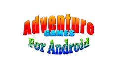 Are you looking for best adventure games for Android? Read this list of top 10 adventurous Android games and make your leisure time enjoyable.