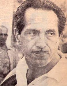 Milésimas: Un 10 de agosto Carlos Menditeguy, Principe Bira http://milesim.blogspot.com.ar/2015/08/un-10-de-agosto.html