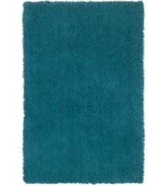 Buy Blues Rugs and mats at Argos.co.uk - Your Online Shop for Home and garden.