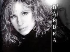 Barbara still love the movie A Star is Born
