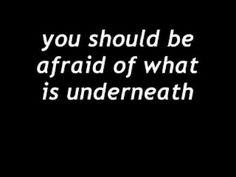 James Arthur - Confessions (Guitar Version)(Lyrics On Screen) - YouTube