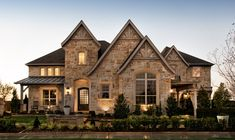 Located in the Windrose section, this gorgeous collection of 90-foot homes is nestled next to the well-appointed community amenity center and within moments from excellent Frisco schools. Description from tollbrothers.com. I searched for this on bing.com/images