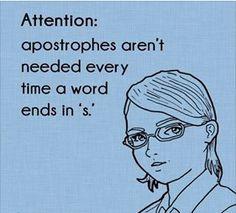 #grammar #punctuation #school #education #language