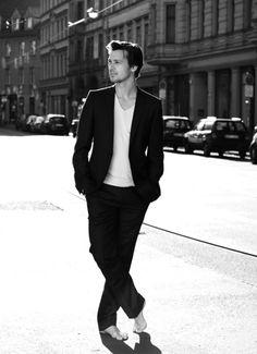 Florian David Fitz <3