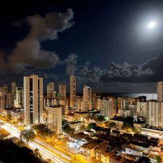 Recife - Pernambuco, Brazil