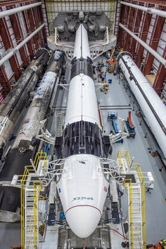 SpaceX is targeting . Nasa Spacex, Spacex Launch, Spacex Starship, Spacex Dragon, Spacex Falcon 9, Kennedy Space Center, Nasa Astronauts, Air Space, Rolodex