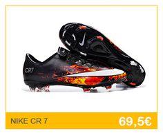 Pull adidas rouge -  001  Mon Cheri e02f099893e
