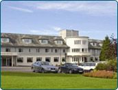 Hotels in Scotland Drumossie Hotel Inverness Travelucion Reviews, Rates & Opinions