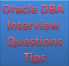 30 Best oracle dba images in 2018 | Oracle dba, Career