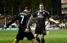 Blog Esportivo do Suíço:  Real sofre, mas vence com Casillas inspirado e segue na caça do líder Barça