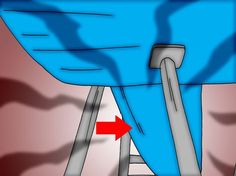 How+to+Buy+a+Used+Sailboat+--+via+wikiHow.com