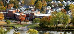 Warren General Hospital | Warren PA