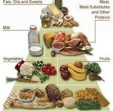 1500 Calorie Diet for Diabetics    Good info on this site