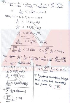 Pre RMO 2019 Solution Olympiad Exam, Math Olympiad, Geometry Questions, Arithmetic Progression, School Pay, Regular Polygon, Natural Number, Rational Numbers, Maths Solutions