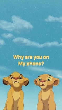 funny wallpapers for iphone * funny wallpapers . funny wallpapers for iphone . Lock Screen Wallpaper Iphone, Cartoon Wallpaper Iphone, Disney Phone Wallpaper, Mood Wallpaper, Cute Cartoon Wallpapers, Wallpaper Patterns, Wallpaper Desktop, Cute Wallpapers With Quotes, Iphone Wallpaper Vintage Hipster