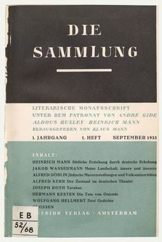mann-klaus-zeitschrift-die-sammlung-en.jpg (390×581)
