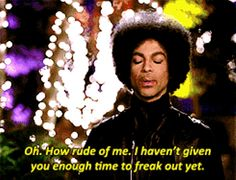 Sign o' the times: The internet's 17 best Prince memes and GIFs (16)