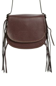 COACH 1941  Whiplash 23  Crossbody Leather Bag available at  Nordstrom  Coach 1941, e394802b4d