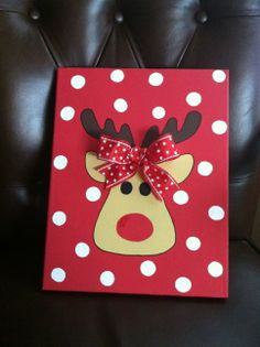 Biglietti Natale - Christmas cards - Gifts and Costume Ideas for 2020 , Christmas Celebration Christmas Cards Handmade Kids, Christmas Card Crafts, Homemade Christmas Cards, Christmas Cards To Make, Christmas Gift Wrapping, Christmas Art, Homemade Cards, Holiday Cards, Chrismas Cards
