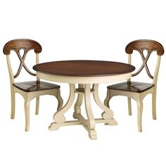Marchella Extension Antique Ivory Dining Table Extensions Space