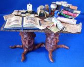 DGC Miniatures on Etsy