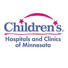 So excited to announce: @ChildrensMN Names @CiceronHQ as Digital AOR and Strategic Partner!