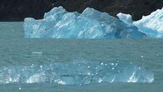 A Trip to Los Glaciares National Park 16