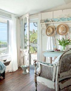 435 best beach house images in 2019 coastal cottage my dream rh pinterest com
