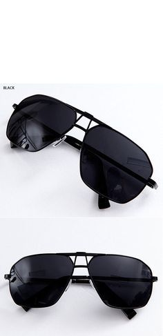 Accessories :: Sunglasses Glasses :: Square Boeing Police Sunglasses-Sunglasses 15 - Mens Fashion Clothing For An Attractive Guy Look (Ray Bans) Men's Accessories, Sunglasses Accessories, Police Accessories, Police Sunglasses, Ray Ban Sunglasses, Luxury Sunglasses, Fendi, Gucci, Ray Bans