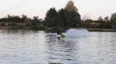 #Wakeboarding #FAIL