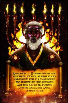 Black History Books, Black History Facts, Strange History, Black Jesus Pictures, Blacks In The Bible, Apocalypse, Black Hebrew Israelites, Tribe Of Judah, African American History