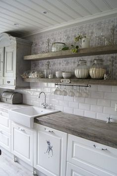 418 best inspiring kitchen images in 2019 small kitchens rh pinterest com