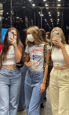 Cute Friend Pictures, Friend Photos, Cute Casual Outfits, Summer Outfits, Foto Best Friend, Insta Photo Ideas, Cute Friends, Besties, Summer Aesthetic