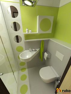 Corner Tubs For Small Bathrooms - Foter | Bathroom ideas | Pinterest on template design ideas, datatable design ideas, site design ideas, security design ideas, basic design ideas, flash design ideas, weebly design ideas, qr code design ideas, pdf design ideas, bootstrap design ideas, article design ideas, access design ideas, css design ideas, pull quote design ideas, clipboard design ideas, wordpress design ideas, form design ideas, flowchart design ideas, internet design ideas, cms design ideas,