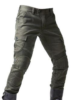 43b0f0e05e 77 najlepších obrázkov z nástenky Motorcycle Pants - Moto Nohavice ...