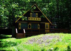 73 best real estate in the poconos of pa images real estates rh pinterest com