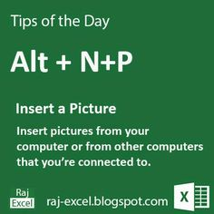 Computer Education World. Locating Desktop Computer Information Has Brought You To The Right Place. Buying a computer is an investment that should be carefully made. Computer Shortcut Keys, Computer Basics, Computer Help, Computer Programming, Computer Science, Computer Tips, Microsoft Excel, Microsoft Office, Excel Tips